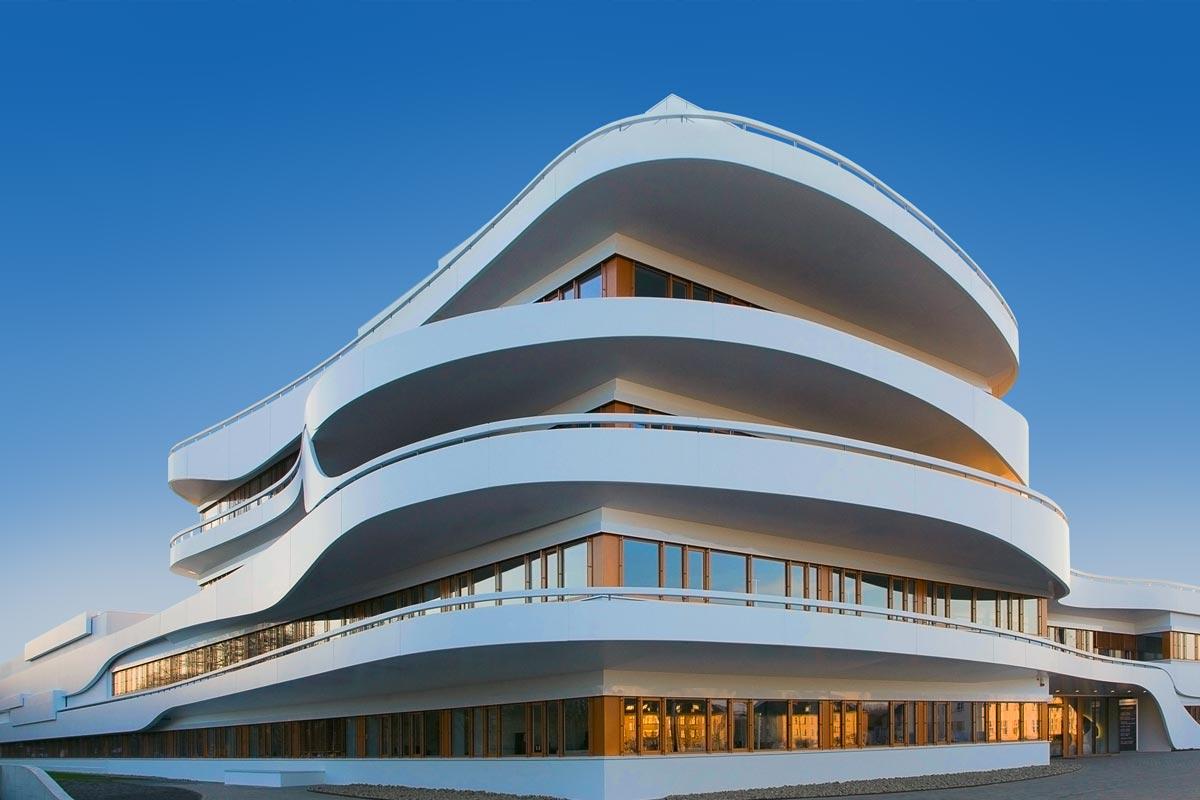 home_architect_portfolio_2