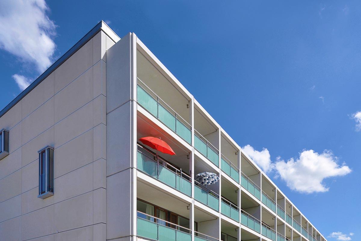 home_architect_portfolio_4